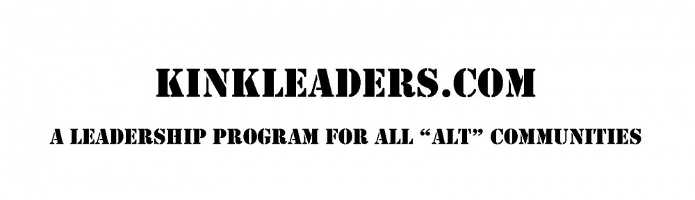 Kink Leaders Program